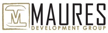 Maures Development Group, LLC in Milwaukee